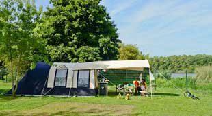camping-gay1.jpg
