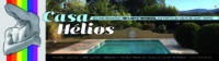 1-4-casa-helios - copie.jpg