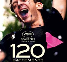 120 battements par minute, un film gay à voir ?