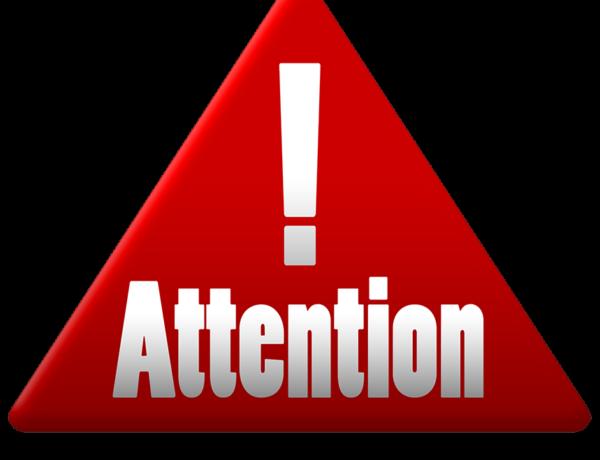 !!! Attention Arnaque Faux Emails/SMS Gendarmerie !!!