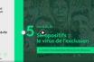 A voir ce soir sur France 5 : Séropositifs, le virus de l'exclusion
