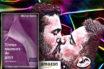 Livre : Treize Nuances de Gays