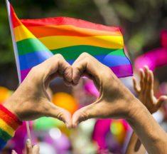 Lieux de drague gay : les meilleurs endroits